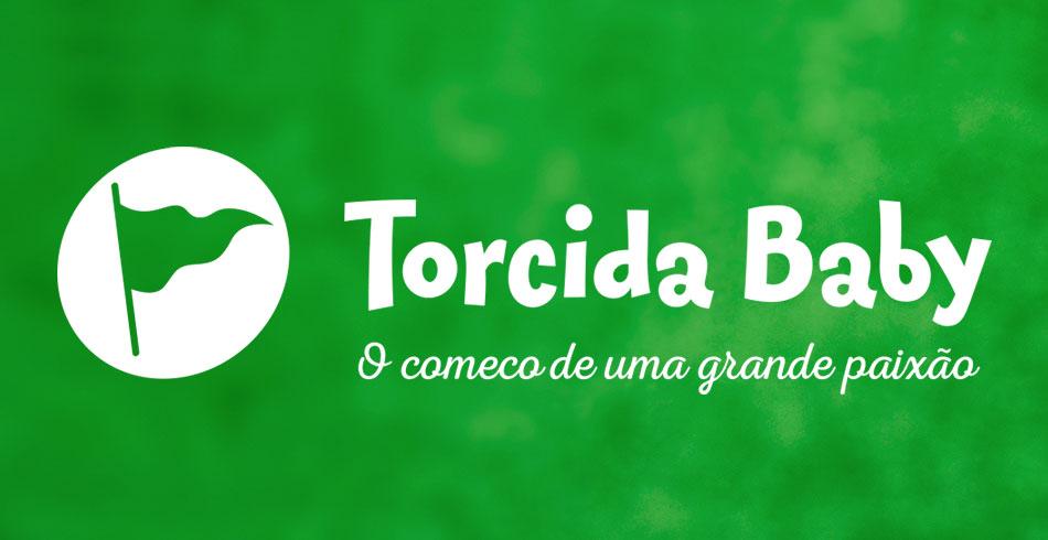 e2f7e35e6b torcida-baby-logo-facebook.jpg